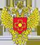 https://top122.ru/wp-content/uploads/2018/08/137069499251b32550a1a5e.png