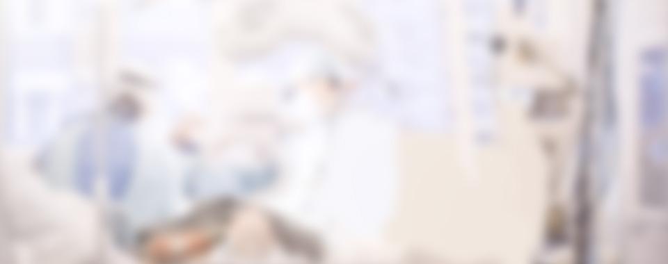 гибридная операционная