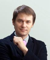 Светликов Алексей Владимирович