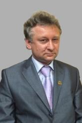 Хардиков Игорь Евгеньевич