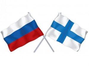 I Российско-Финская конференция «Нерешенные вопросы профилактики инсульта – новейшие тенденции, концепции и перспективы» 16 мая 2014 года