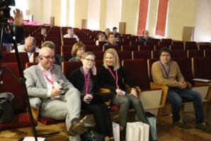Итоги III российско-финской конференции «нерешенные вопросы в лечении заболеваний аорты, периферических артерий, вен и профилактики инсульта – новейшие тенденции, концепции и перспективы»