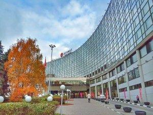 18-19 октября, VI Курс по лечению Критической ишемии конечности КИНК 2019, Москва